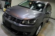 VW190