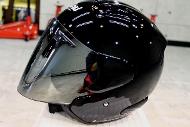 H26.3/30ヘルメット190
