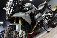 H27,9/17R1200RS190